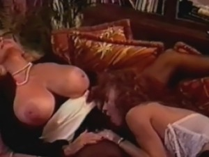 chloroform nurse sex videos