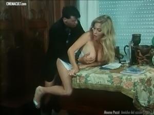 Cinema sex movies