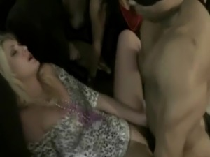 free college blowjob movies cfnm