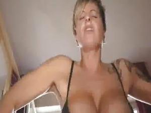 lesbian anal bizarre