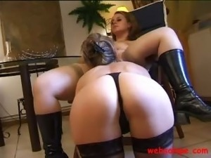 french maid fuck pictures