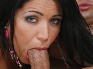 Sexy spanish girls