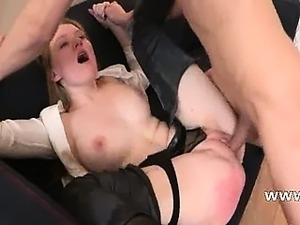 punishment mom tits my p pussy