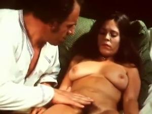 sleeping tits video