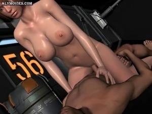worlds sexiest anime xxx girls