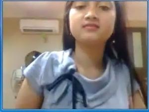 Indonesia girl porn