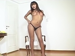 Spanish movies sex