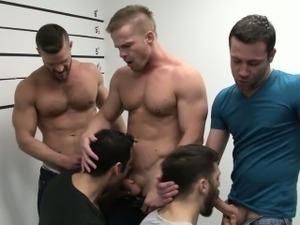 man prison porn free videos