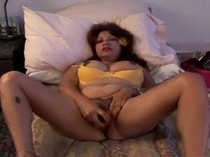 black lesbian cougars sex photos
