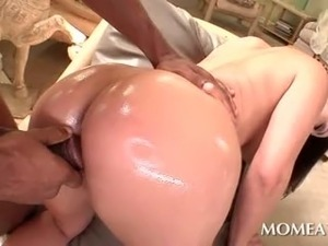 house wife looking for sex