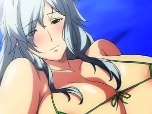 hentai cartoon lesbians sex