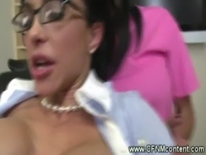 cheating house wife sex videos