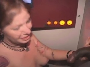 sex stories wife and glory holes