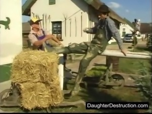 free videos of girls humiliating men