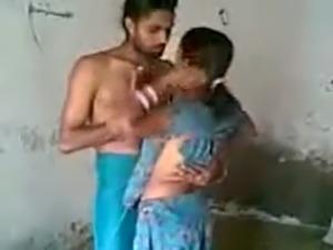 Punjabi girl fuck