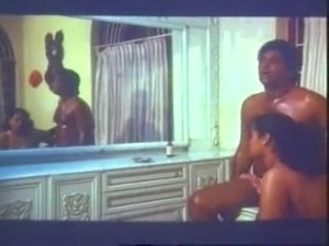 Mallu sex videos