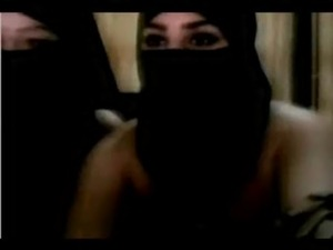 Paki sex video