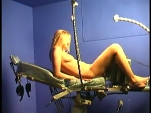 teen sybian video wmv