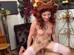 free house wife porn videos