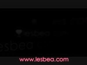 lesbian trib orgasm free videos