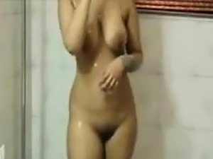 cute naked college guy free porn