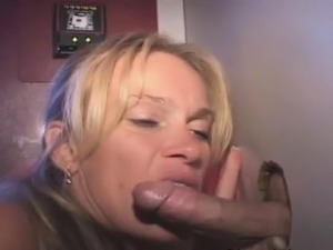 free glory hole girls videos