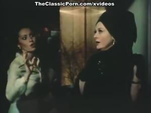 asian armpit porn
