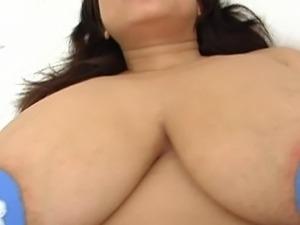 free giant tits anal