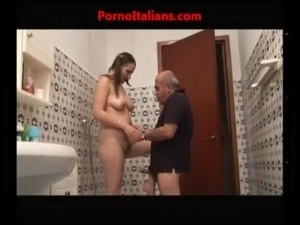 male anal sex pigs