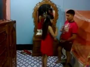 Sex india female