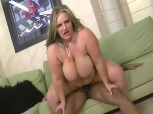 bbw big boobs sex