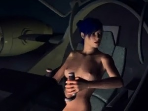 alien sex videos porn
