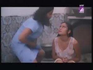 new hot arabian porn mmovies