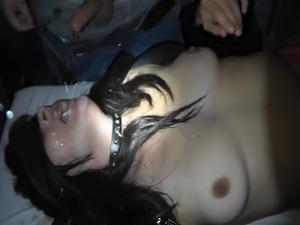 Sex india cinema