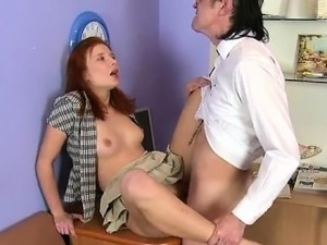 naked red heads free videos
