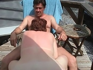 mature firsttime swingers picture gallery