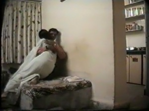 Nude bhabhi videos