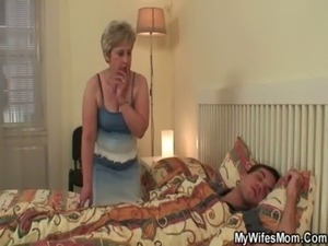 bitch mother in law sex pictures