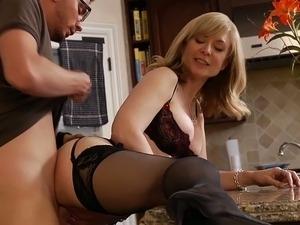 free house wife porn pics