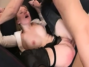 wife punishment videos