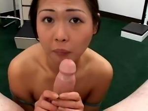 asian sex tour info