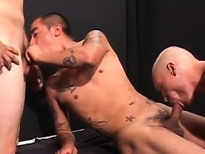prison girls porn videos