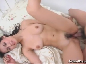 free maria ozawa videos sex