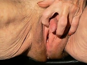 the longest pussy licking train