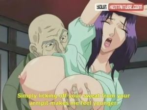 japan cartoon sex videos