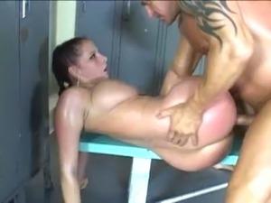 gianna michaels free anal porn