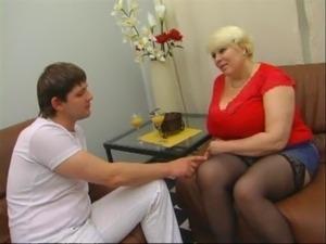 mature sexual russian women porn