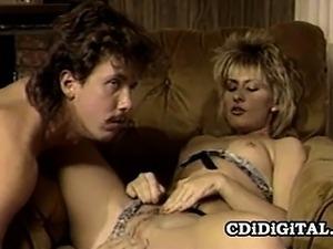 twilight free retro porn galleries