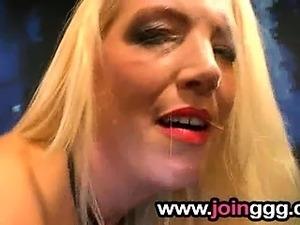 group sex anal sex