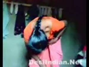 Indian aunty saree sex
